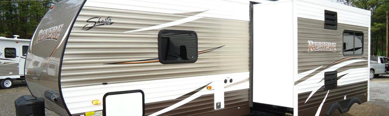 RV Financing   Campers Unlimited   Gadsden, AL